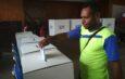 Tanpa Sistem Noken, Pemilu di Elelim Lancar dan Tertib